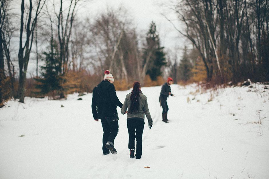 winter adventures_025
