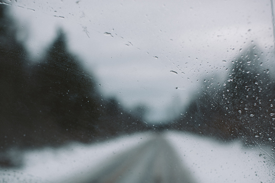 winter adventures_026