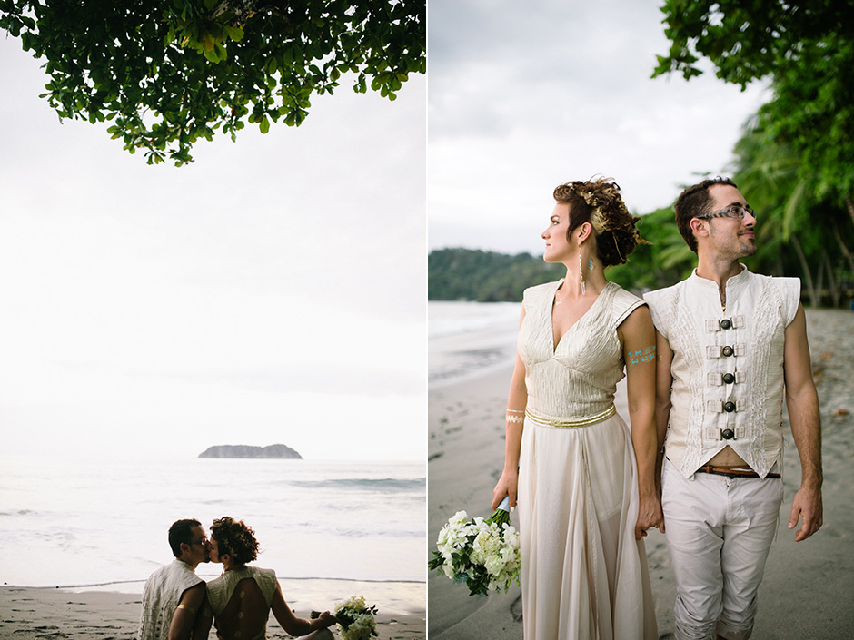 Jacqui and Peter_Costa Rica_by Peach Plum Pear Photo_004