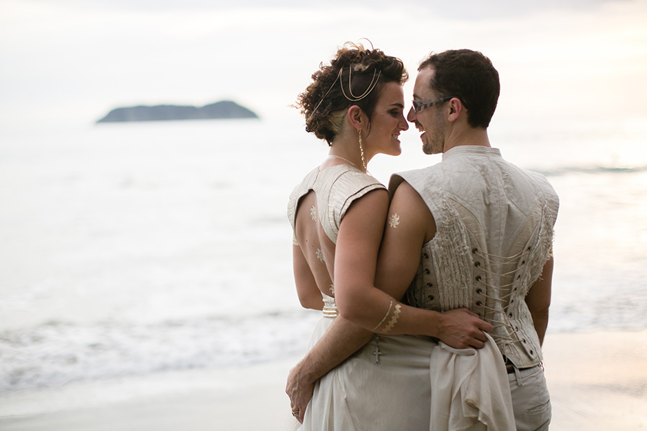 Jacqui and Peter_Costa Rica_by Peach Plum Pear Photo_012