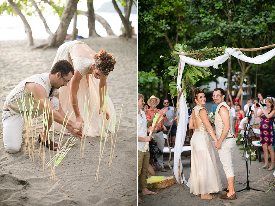 Jacqui and Peter_Costa Rica_by Peach Plum Pear Photo_051
