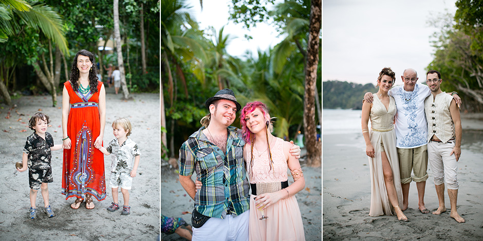 Jacqui and Peter_Costa Rica_by Peach Plum Pear Photo_053