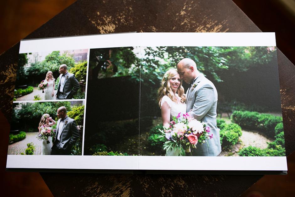 Wedding album_006