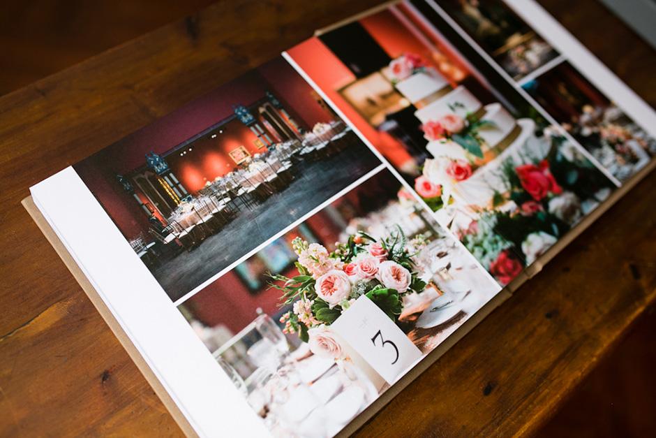 Wedding album_010