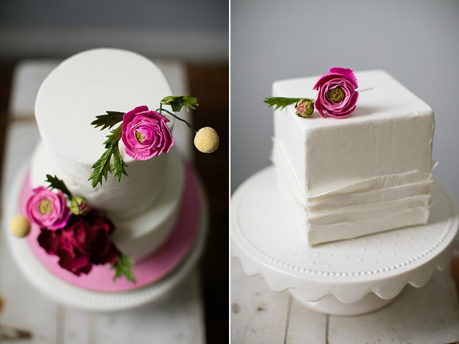 Cake tasting shoot_by Peach Plum Pear_009