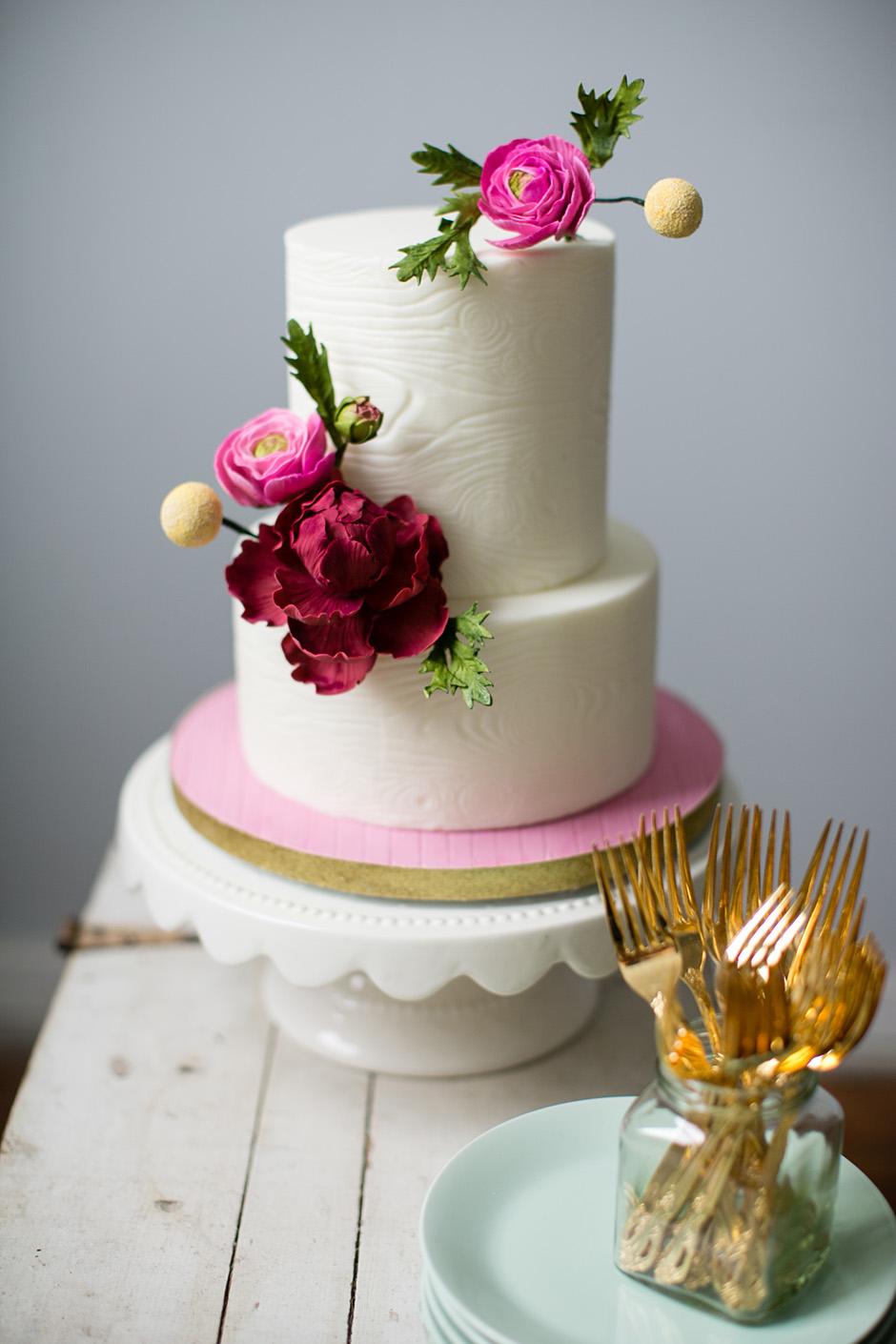 Cake tasting_by Peach Plum Pear