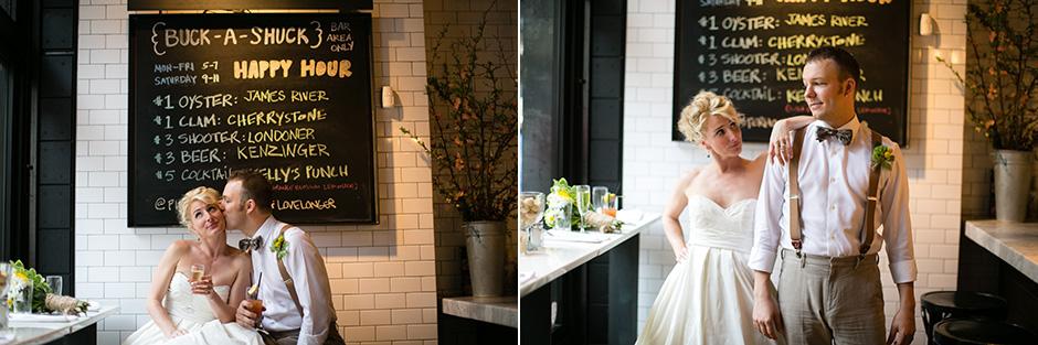 Philadelphia elopement at Oyster House_025