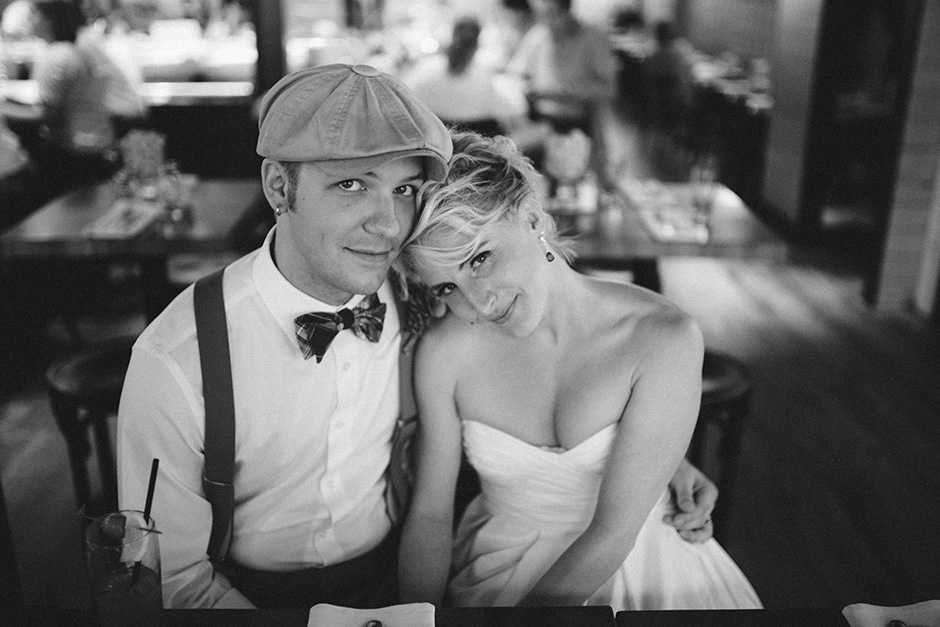 Philadelphia elopement at Oyster House_026