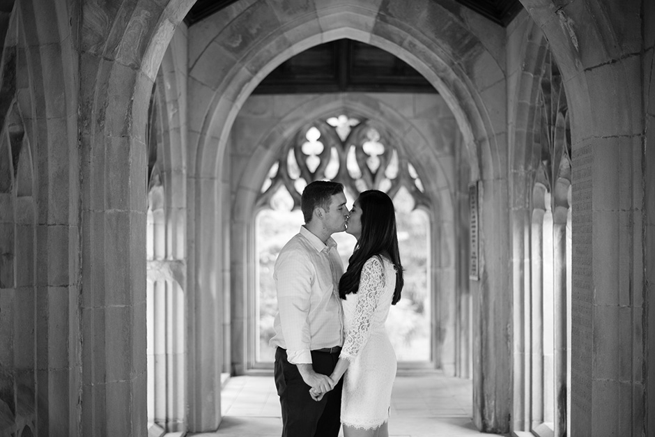 Valley Forge engagement_007