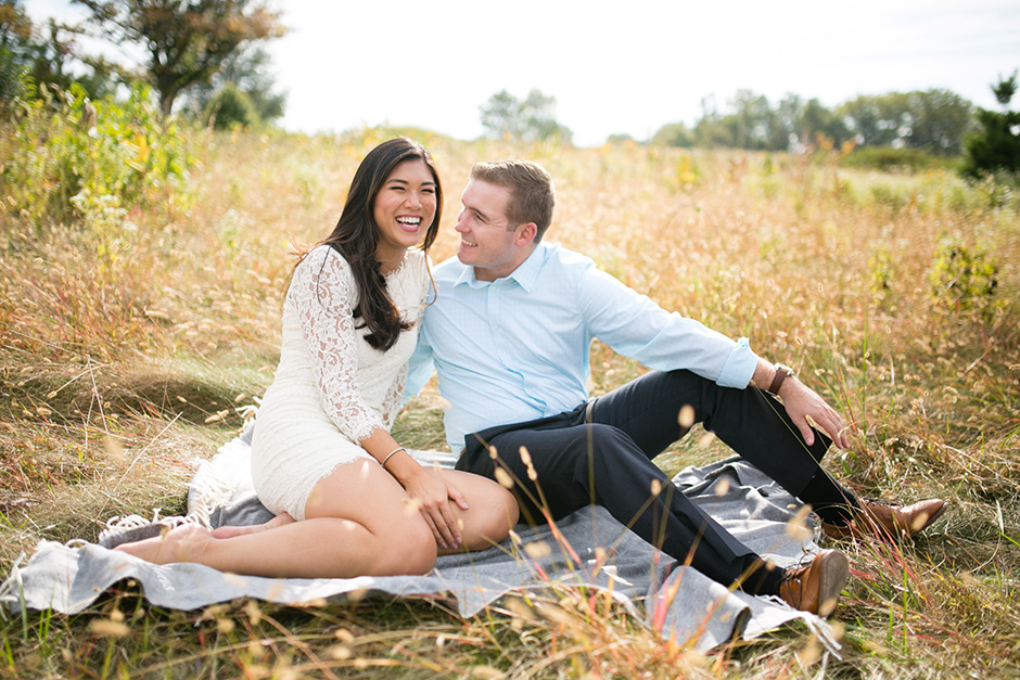 Valley Forge engagement_015