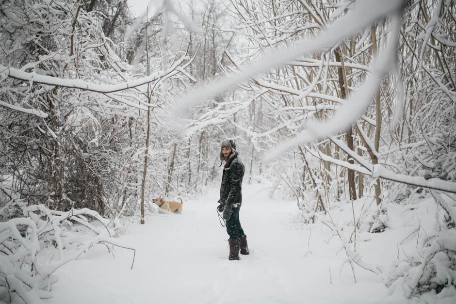 snow day_004
