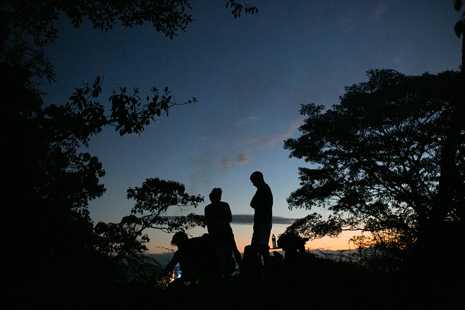 Costa Rica adventures_009
