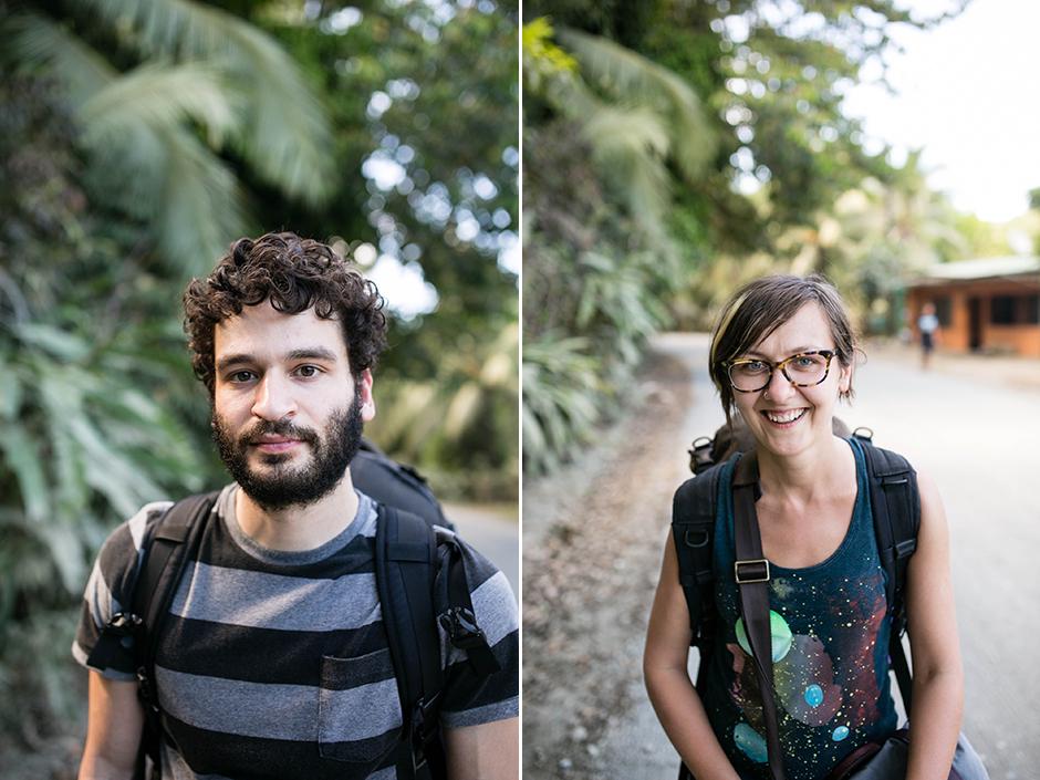 Costa Rica adventures_026