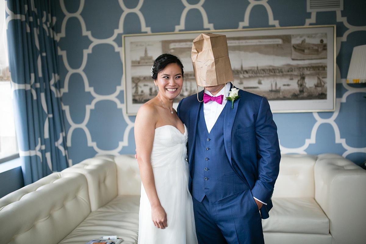 American Swedish Museum wedding_009