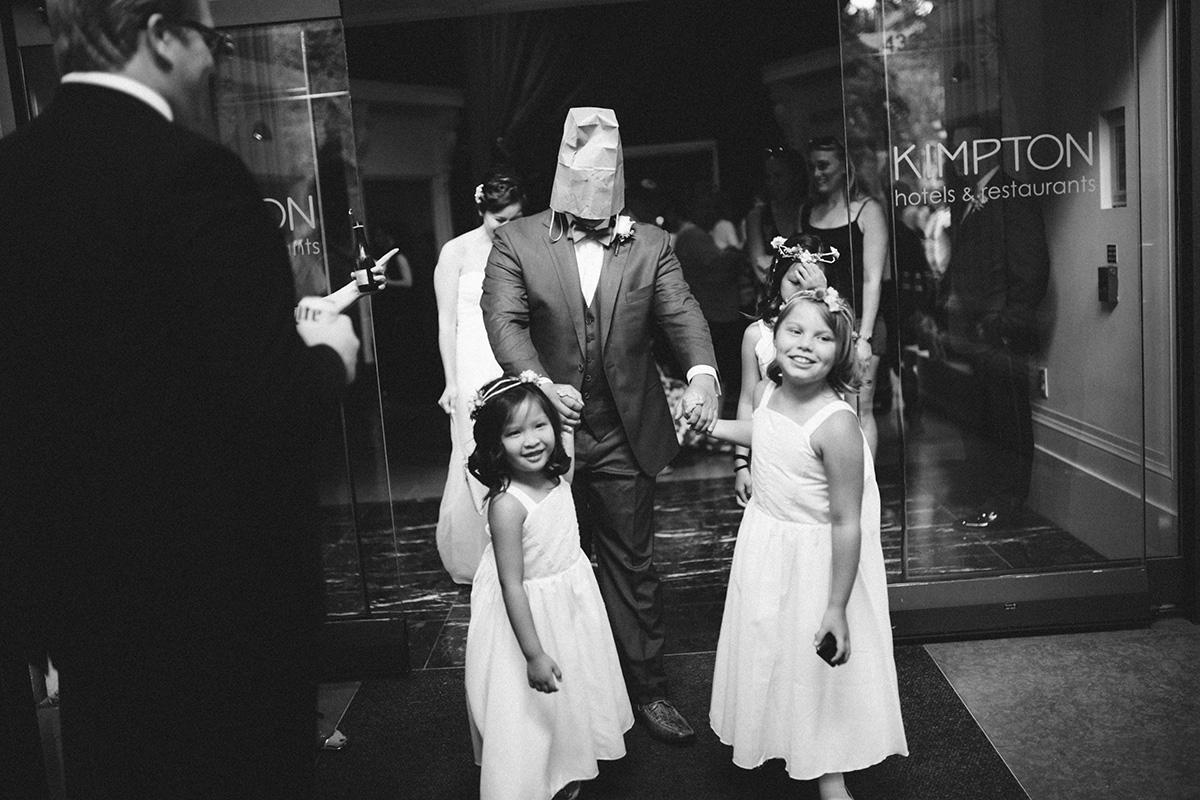 American Swedish Museum wedding_010