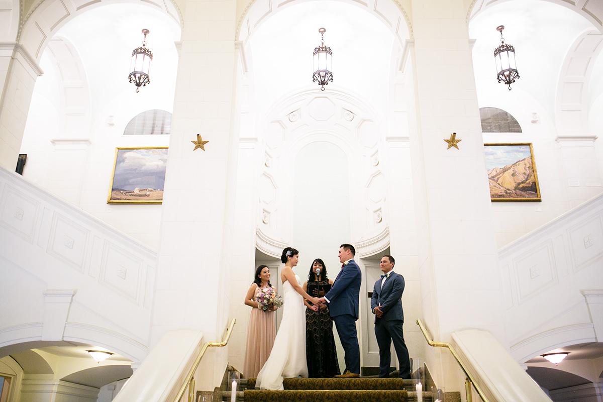American Swedish Museum wedding_029