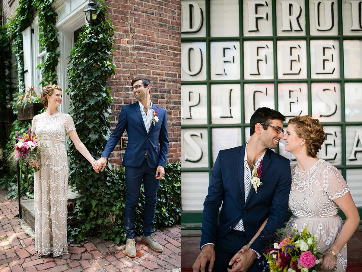 Fleisher Art Memorial wedding_005