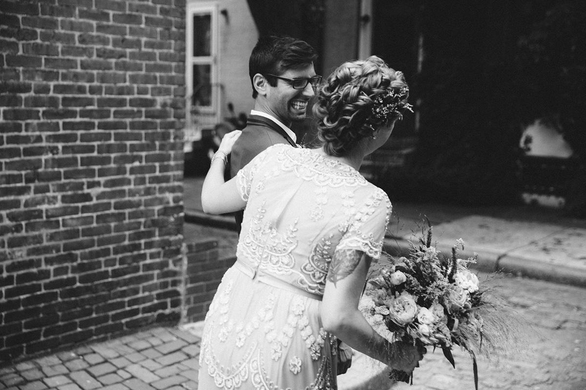 Fleisher Art Memorial wedding_017