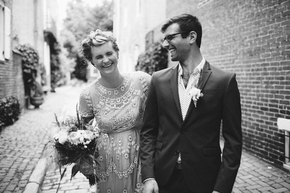 Fleisher Art Memorial wedding_018