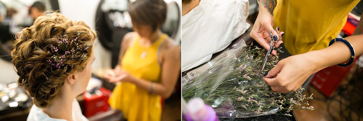 Fleisher Art Memorial wedding_019