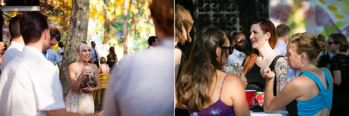 Fleisher Art Memorial wedding_031