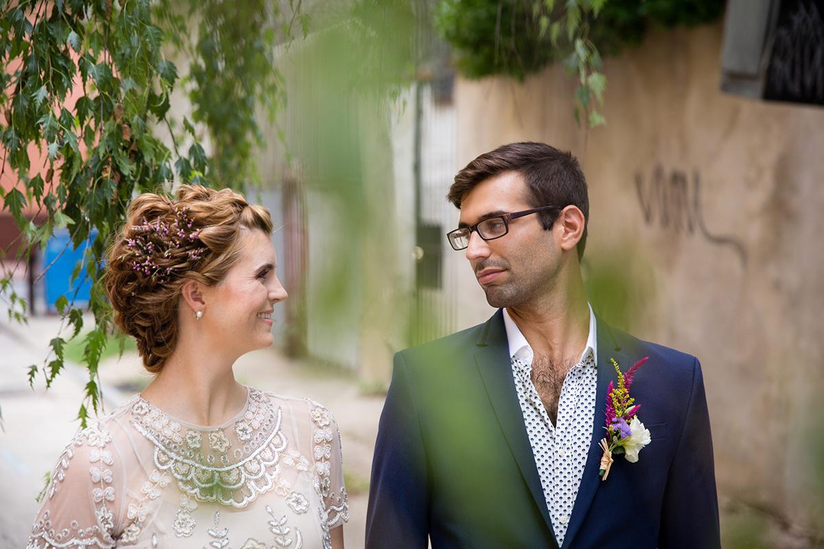 Fleisher Art Memorial wedding_036