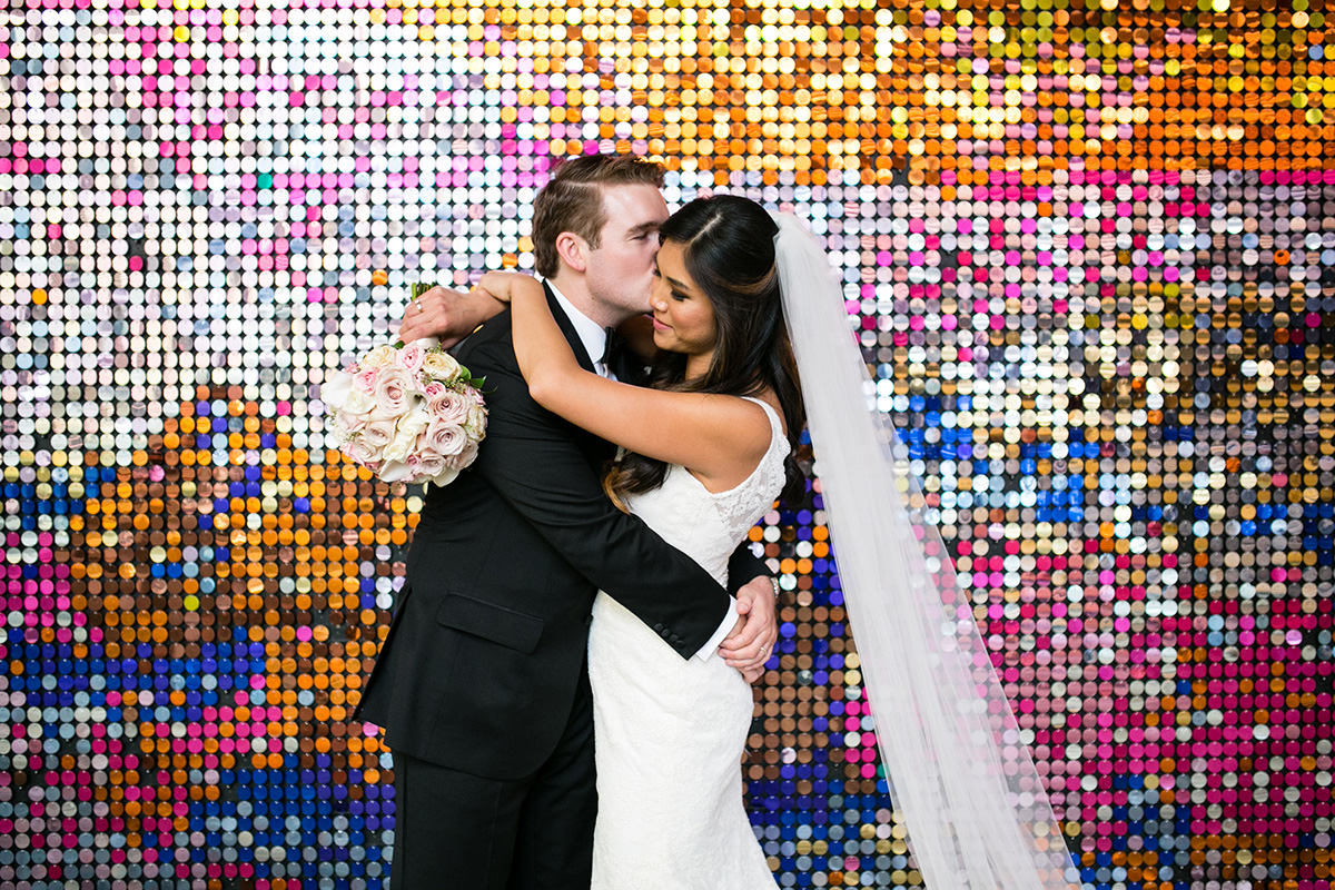 Kimmel Center wedding_001