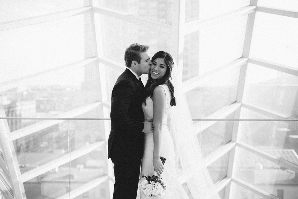 Kimmel Center wedding_002