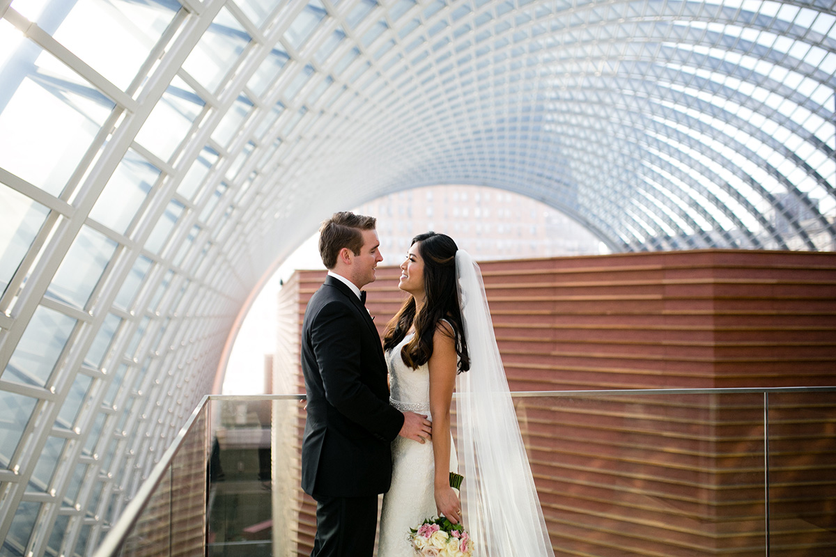 Kimmel Center wedding_006