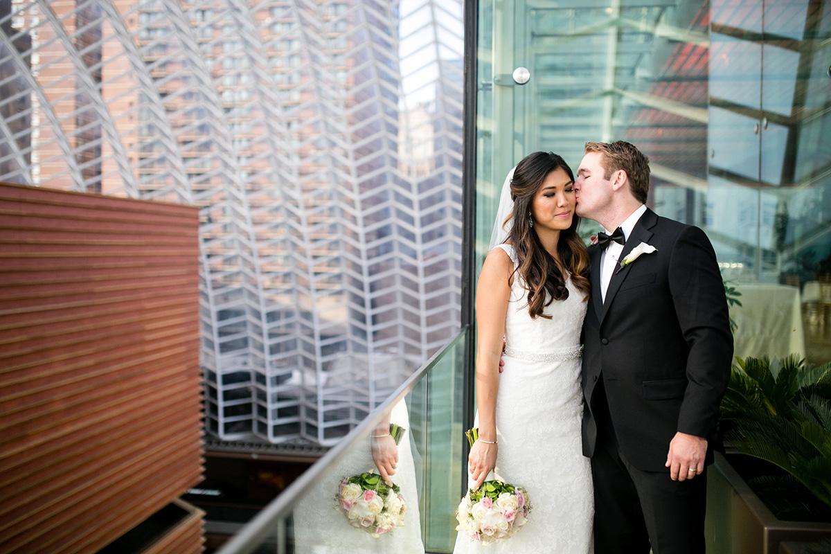 Kimmel Center wedding_011