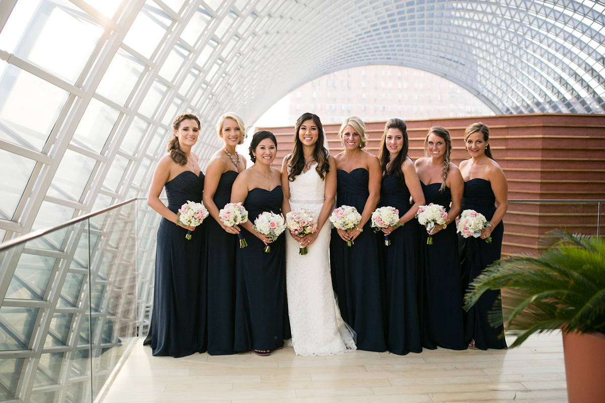 Kimmel Center wedding_012