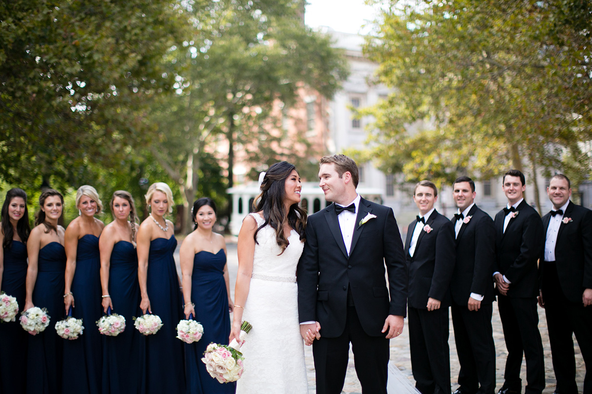 Kimmel Center wedding_017