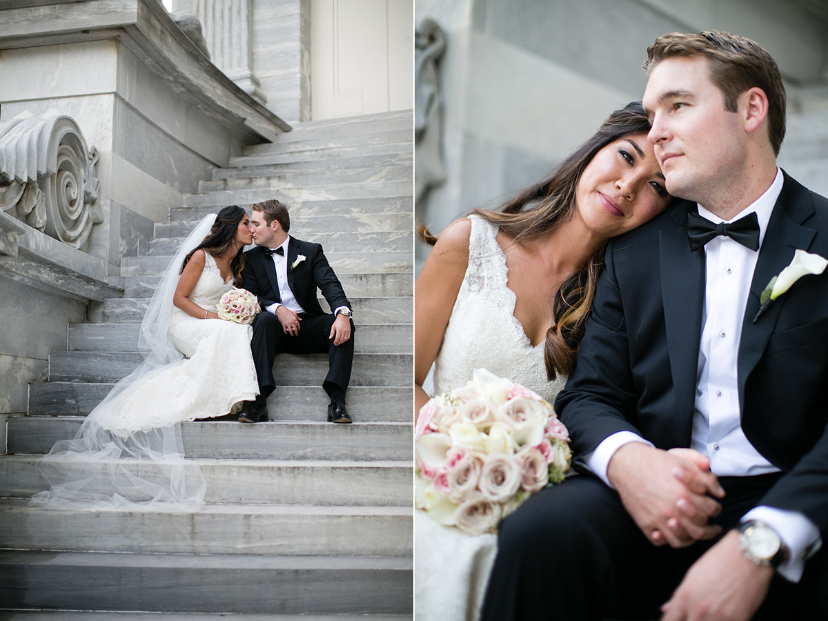 Kimmel Center wedding_018