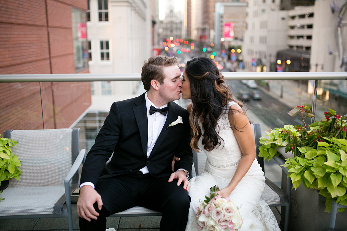 Kimmel Center wedding_019