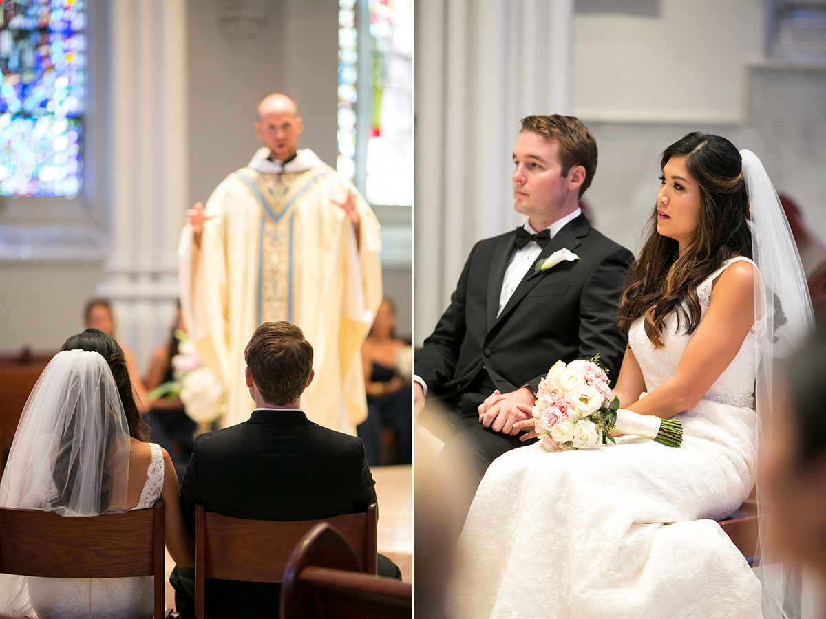 Kimmel Center wedding_025