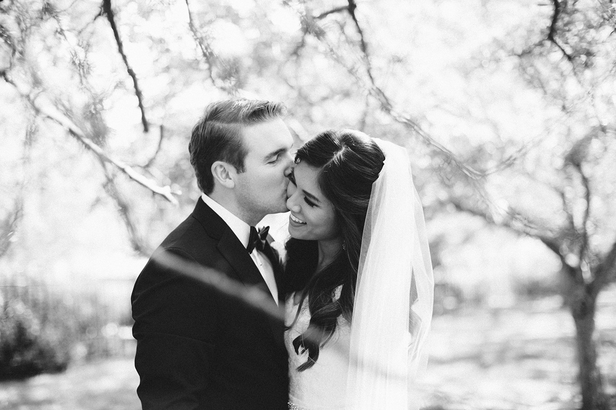 Kimmel Center wedding_030