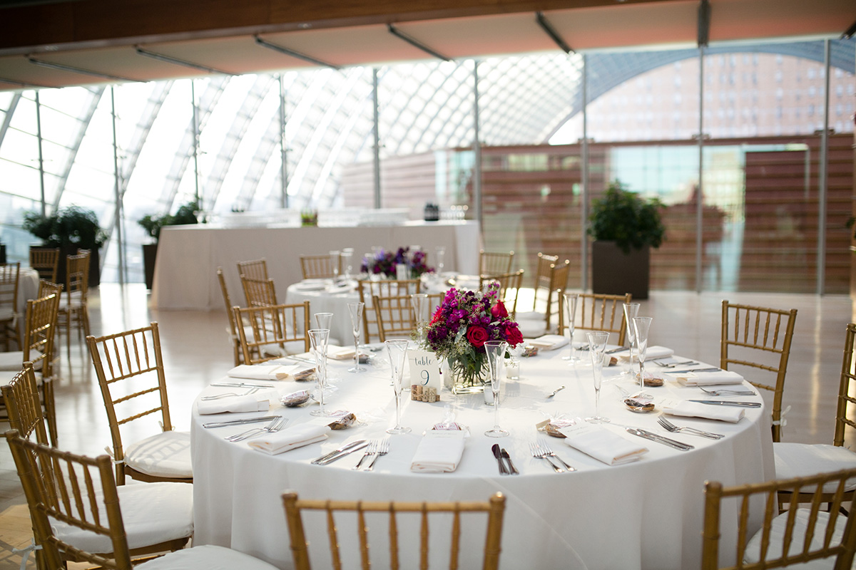 Kimmel Center wedding_038
