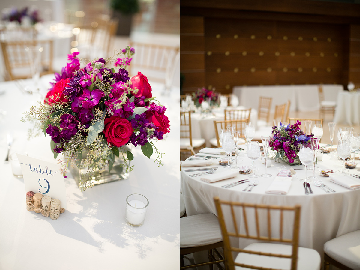 Kimmel Center wedding_040