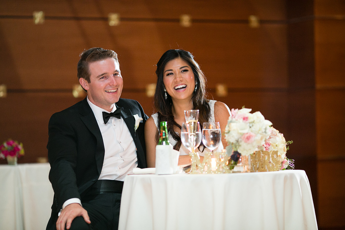 Kimmel Center wedding_045