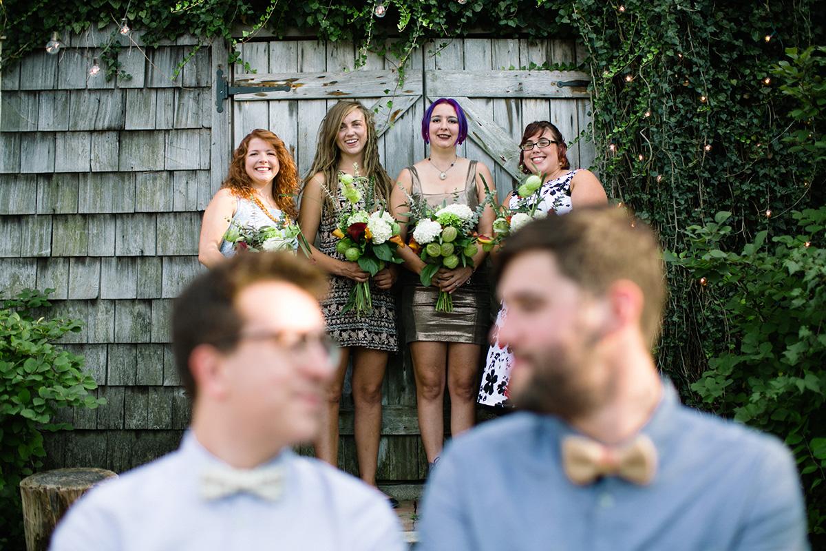 Terrain wedding_011
