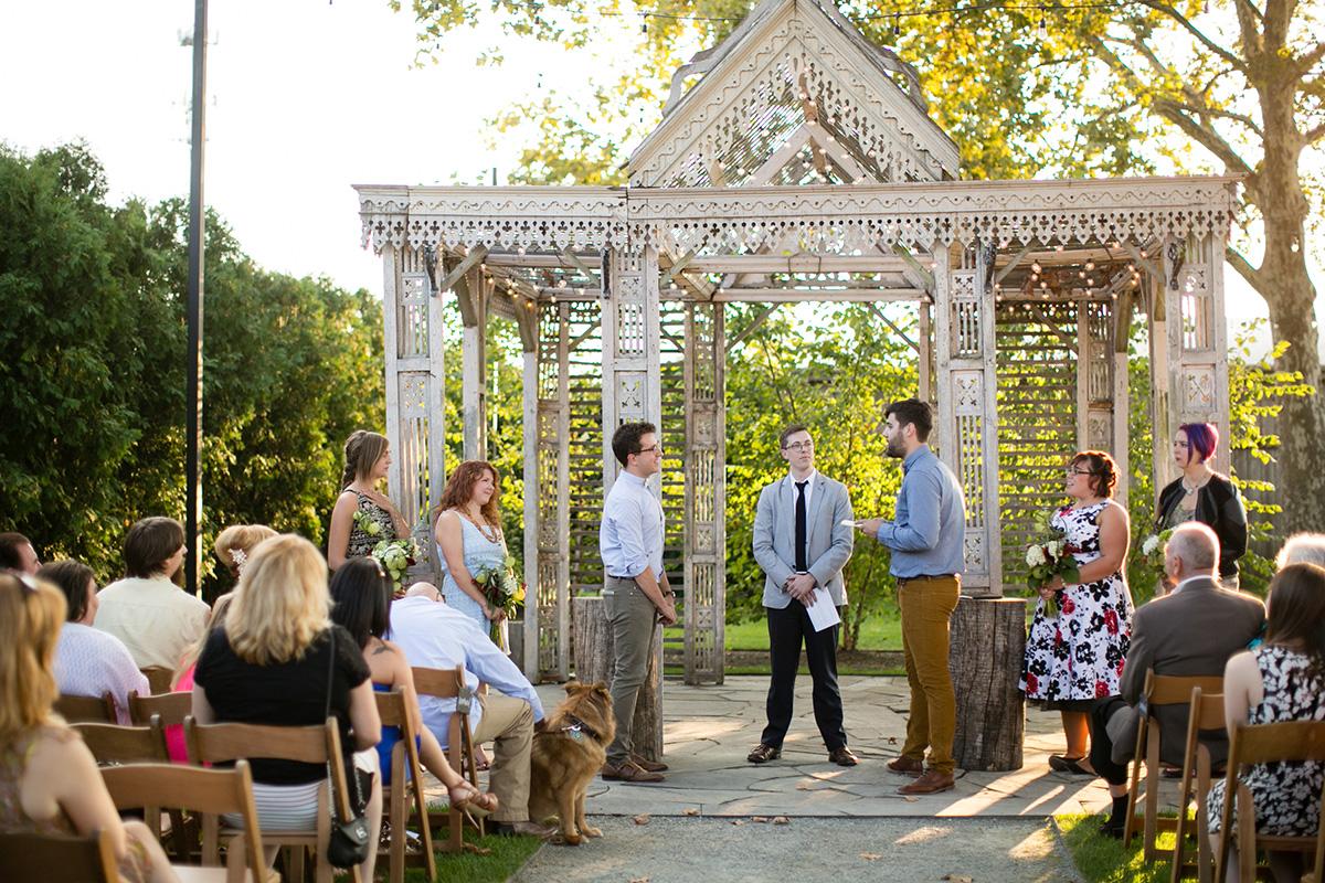 Terrain wedding_021