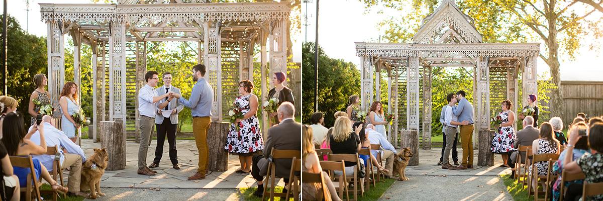 Terrain wedding_023