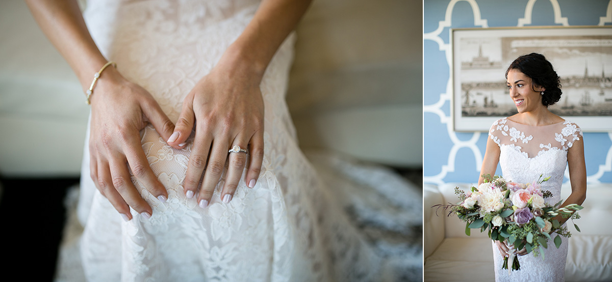Crane Arts wedding_020