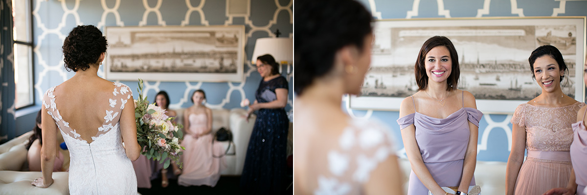Crane Arts wedding_021
