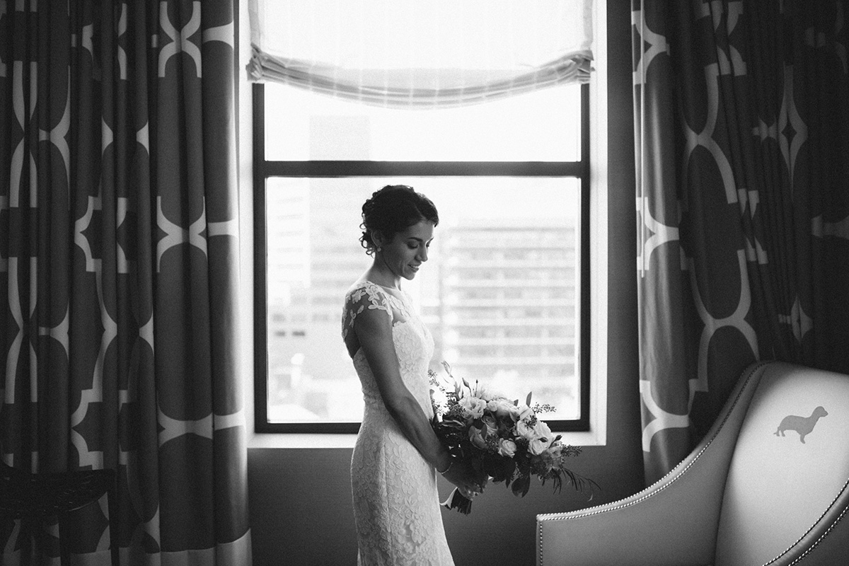 Crane Arts wedding_022