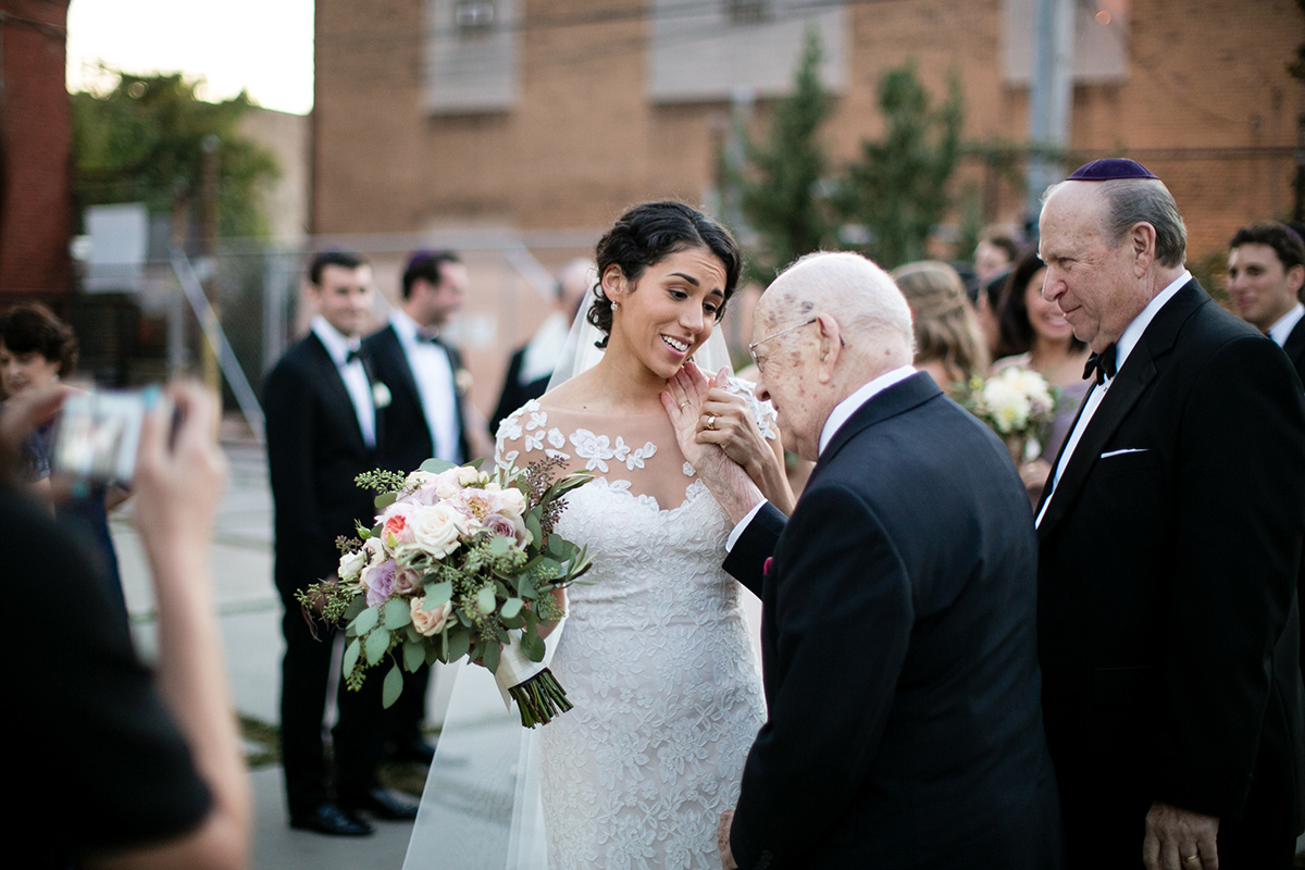 Crane Arts wedding_031