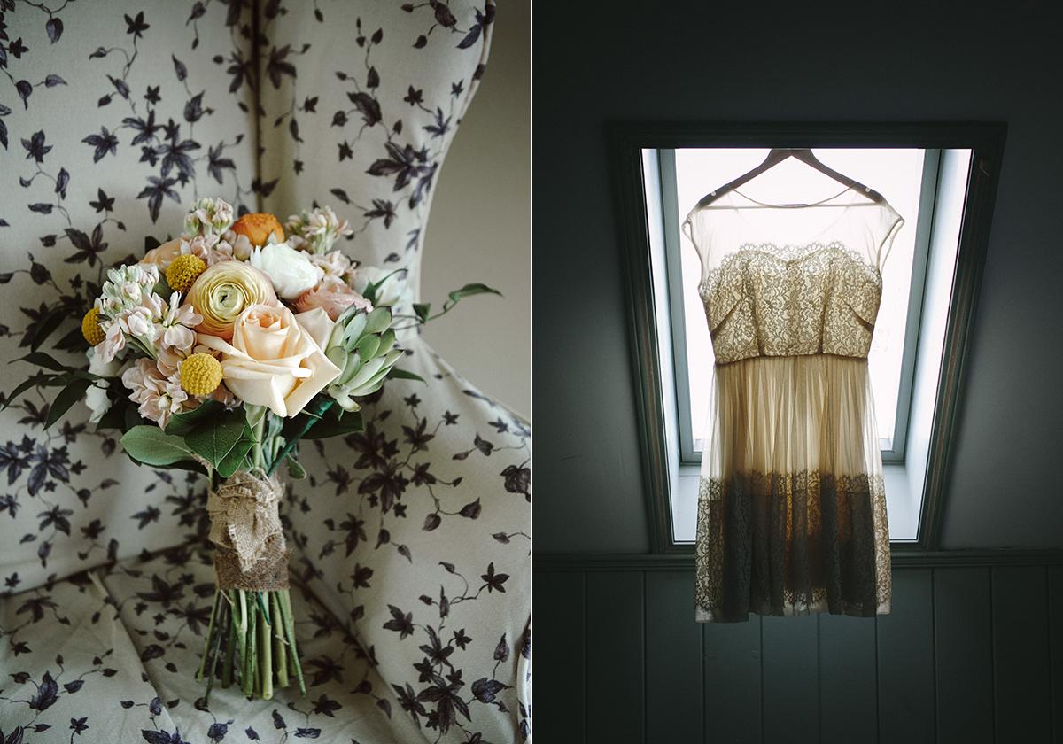 DIY wedding by Jauhien_002