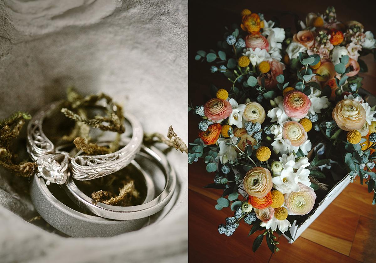 DIY wedding by Jauhien_003