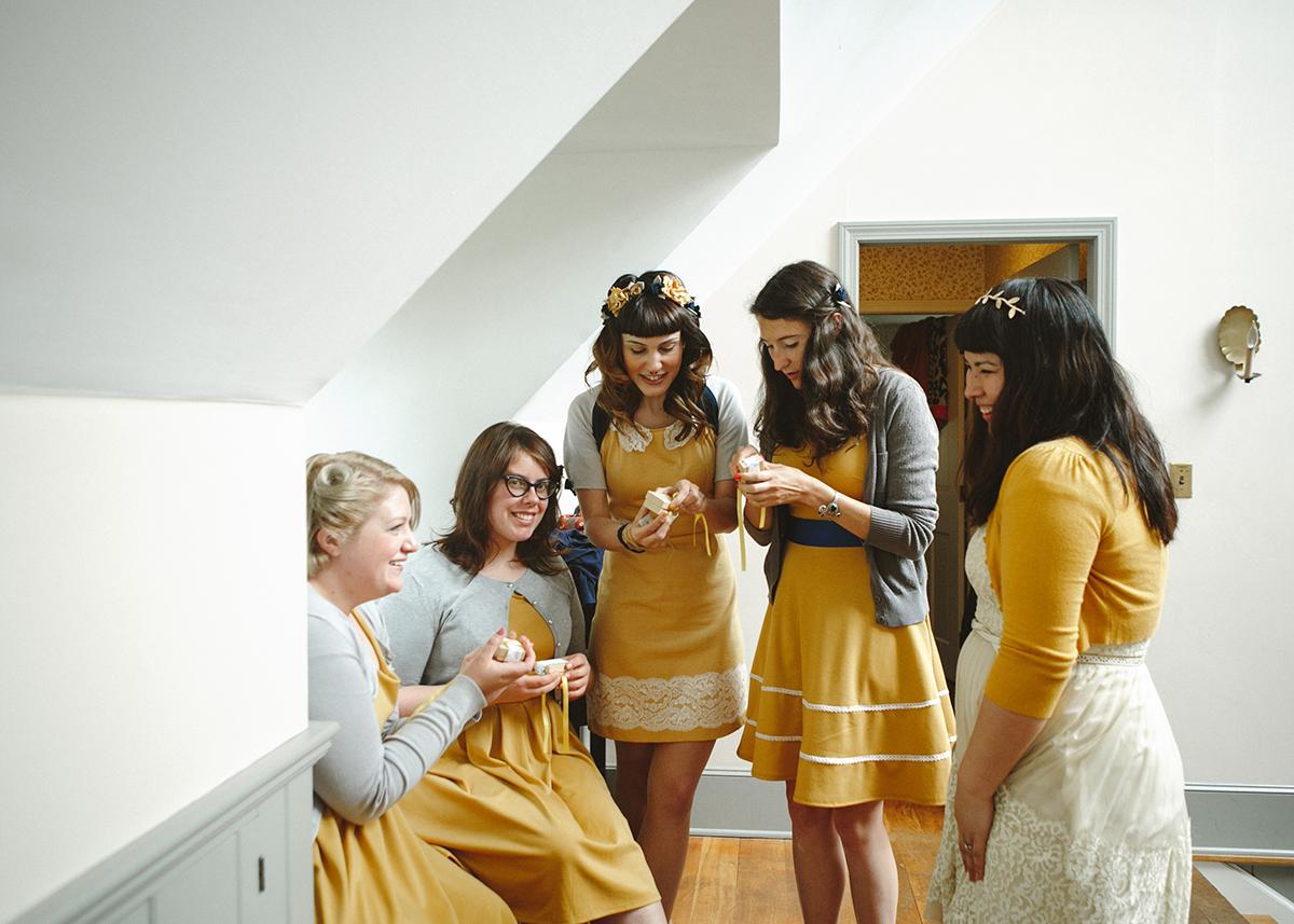 DIY wedding by Jauhien_013