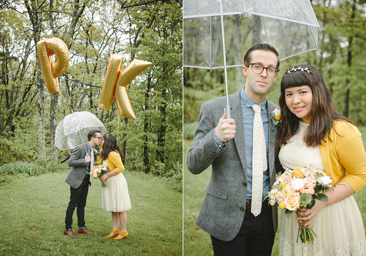 DIY wedding by Jauhien_028
